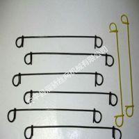 安平辰骄机械供应钢丝双头扣丝机
