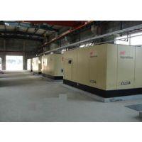 石首空压机管道安装机械设备安装