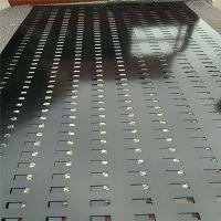 斜板展架展示柜 800瓷砖背板挂板 苏州市瓷砖洞洞板