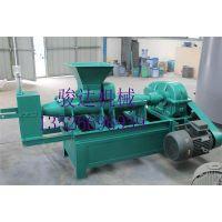环保炭成型设备