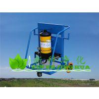 河南滤油机FC100-380-05-Z-C滤油机滤油装置