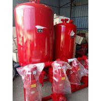 温邦XBD10.1/25酒店消防泵电动机消防泵自动喷淋泵