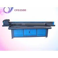 成峰德UV打印机 指间陀螺打印机 万能打印机