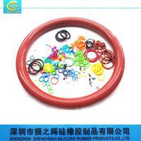耐热耐老化耐高温供应O-RING O型圈,密封圈,密封件