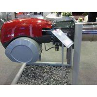超低氮燃烧机,利雅路RX700SE/全预混冷凝锅炉用