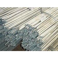 镀锌圆钢/产地天津/材质Q235B/规格10-22#