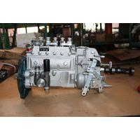 华东R6105柴油机喷油泵总成 潍坊发动机配件高压油泵