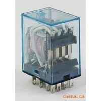 特价供应ELECTRO CAM继电器
