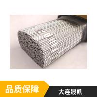 ER317大连奥氏体不锈钢焊丝 SEEDKI实芯焊丝 厂家报价