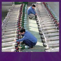 MQT-120/2.3型气动锚杆钻机生产厂家优质低价价格实惠气动锚杆钻机哪家好