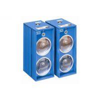 AFS60A-S4NB Sales Kit 04德国sick传感器