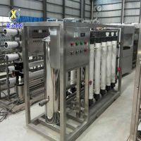 广西山泉水设备 贵州山泉水设备厂家 云南矿泉水设备厂家 海南山泉水设备价格