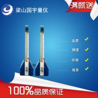 AQF型浮标式气动量仪主要用于哪些行业 小孔检测仪器生产厂家