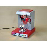 中西(LQS特价)石膏模型切割机 型号:AX06-EM-DC2库号:M405863