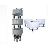CKGKL-60/35-12%空心电抗器凯跃