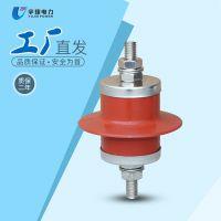 LHQ-10k 110kv 220kv电缆护层保护器避雷器