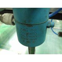 标准进口件型号 CEAG 插头 GHG 511 7406 R 0001 No.10355