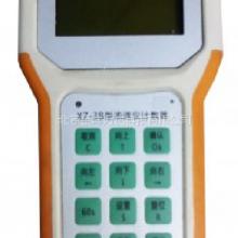 流速仪计数器价格 型号:NS-XZ-3B 金洋万达