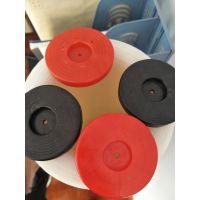 致辰防水板热熔垫片价格 林芝热熔垫片