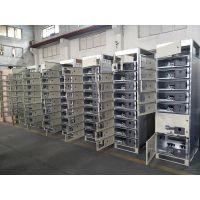 GCK电气抽屉柜 配电柜壳体