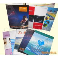 厂家直销罗岗说明书手挽袋印刷图片设计制作厂家价格供应
