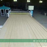 山东木工精密裁板锯大型推台锯全自动木工开料锯就找山东大华13385403287