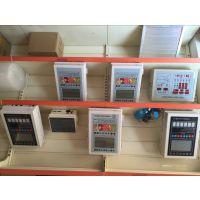密集烤房智能温湿度烘干烤烟控制器
