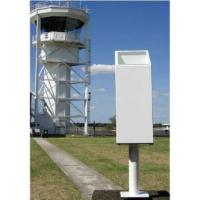 澳大利亚Mtech 8200-CHS单透镜云高仪