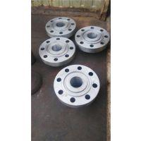 供应常州DN80 CL300带颈对焊法兰,A105碳钢法兰现货