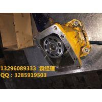 供应派克 V12-160柱塞液压马达上海维修