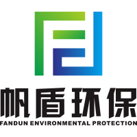重庆帆盾环保设备有限公司