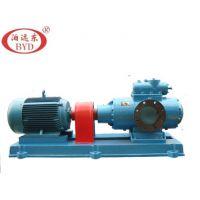 压力1.6MPa高压螺杆泵SNH940R46E6.7W21螺杆泵