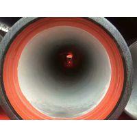 防火性能突出的球墨铸铁管0635-8883012