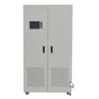 凯德力150V120A电渗析整流器,电渗析高频开关电源哪里有厂家,福建方波输出电源