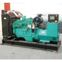 东风康明斯120KW千瓦柴油机发电机组 6BTAA5.9-G12