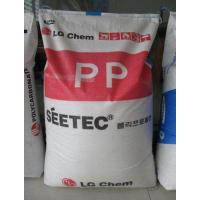 高模具性 韩国LG化学公司  聚丙烯PP 韩国LG GP-3100