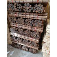 加工各种规格方木,木墩、木契、木塞子、宝鼎、木瓦