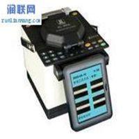 广州光纤熔接机 KL-260C光纤熔接机专业快速