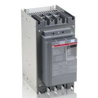 ABB软启动器PSR105-600-70