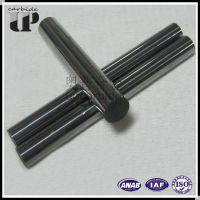 硬质合金YG8精磨钨钢圆棒 规格齐全 提供样品试用