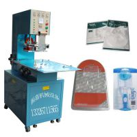广州透明泡壳包装封口机_广州透明泡壳包装封口机出口质量-振嘉