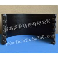 bofa印刷耗材马牙口胶垫 模切机耗材 质量好耐用