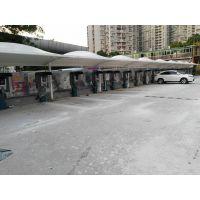 惠州车位旧线清除_承接惠州停车场改造工程