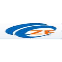 河南中氟环保设备有限公司