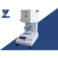 扬州中朗供应ZL-6007全自动熔体流动塑料仪