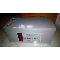 索润森蓄电池SAL12-33铅酸免维护索润森12V33AH蓄电池原装正品现货包邮