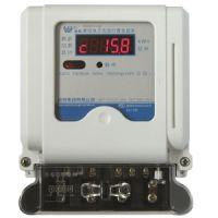 威胜电表DDSY102-K3单相电子式预付费电能表