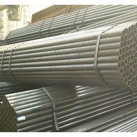 供应桥梁桩基声测管 已供温州九江青岛 蒂瑞克