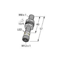 全新原装正品价格优势供应图尔克编码器RI-10S6S-2B1024-C 1M