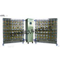 中西小鼠独立通气笼IVC/聚碳酸酯PC塑料笼盒 型号:VMC56S8-2库号:M376757